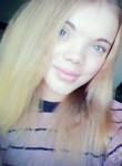 olechka, 21  , Achit