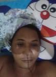 Arjuna, 27, Surabaya