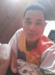 Samuel , 18  , Macatuba