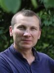 Vitaliy, 46  , Derhachi