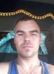 Vasiliy, 36  , Slobozia (Ialomita)