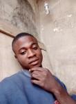 Sobalaje, 19  , Osogbo