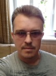 Evgeniy, 39, Feodosiya