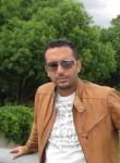 fouad alloui, 42  , Laayoune / El Aaiun