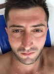 Ibo, 28, Baku