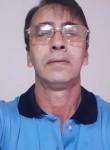 Santiago , 51  , Posadas