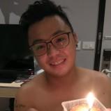 Al, 26  , Jerantut