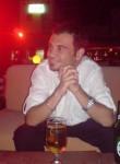 oNuR, 35, Antalya
