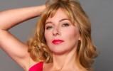 Svetlana, 45 - Just Me портрет