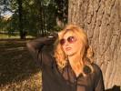 Svetlana, 45 - Just Me Photography 16
