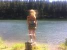 Svetlana, 45 - Just Me Photography 7