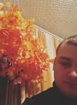Aleksey, 26, Kovdor