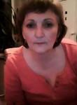 Наталья, 65 лет, Новосибирск
