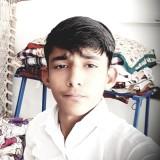 Chaudhary , 22  , Dhanera
