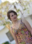 Dariya, 33, Kiev