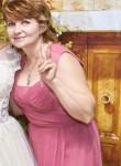 Elena, 50  , Magnitogorsk