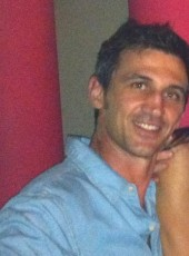 jorge, 45, South Africa, Witbank