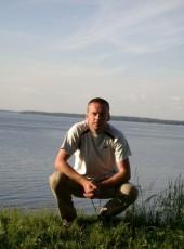 realman, 47, Russia, Kaliningrad