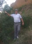 Oleg, 40, Tyumen