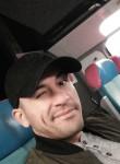 Kader, 31  , Nantes