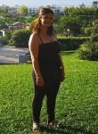 Δέσποινα, 24  , Athens