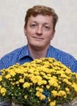Vladimir, 45, Kiev