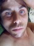 gianni, 25  , Bagheria