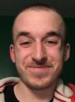 Zack, 21  , Onalaska