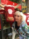 Natalia, 56  , Shkolnoe