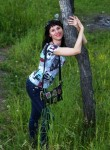 Ольга, 33, Novokuznetsk