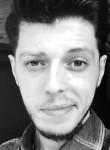 Adam Alsharif, 25  , Hebron