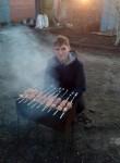 Aleksey, 18  , Alekseyevka