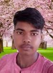 Aman Singh, 18  , Kanpur