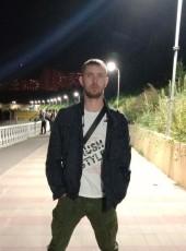 Aleksandr , 31, Russia, Moscow