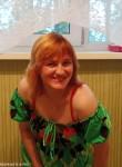 Tanyusha, 35  , Saint Petersburg