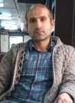Mehmet, 33  , Ankara