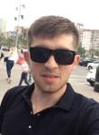 Marat, 26  , Kazan