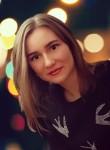 Anna, 26, Velikiy Novgorod