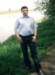Dmitriy, 44  , Tver