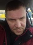 Kolya, 43  , Rechytsa