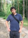 German, 43  , Tambov