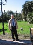 Oleg, 61  , Zheleznovodsk