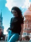 Olga, 31, Tver