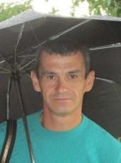 Aleksey, 50, Montenegro, Budva