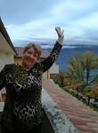 Tatiana, 65  , Rimini