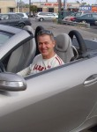 Andrzej, 65  , Northbrook