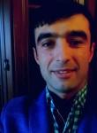 Khafiz, 27, Kiev