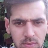 Vasil, 27  , Bolkow