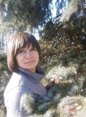 Наталия, 48, Україна, Кременчук