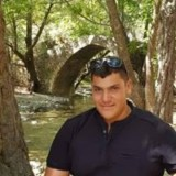 Pnagiotis, 26  , Nicosia